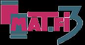 Matfi3, materiales de construcción en Girona, Alt Empordà