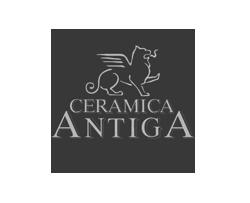 logo_ceramica_antiga