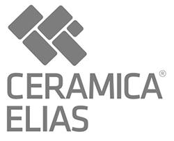 logo_ceramica_elias