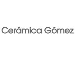 logo_ceramica_gomez