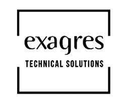 logo_exagres