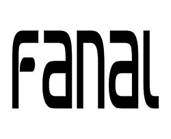 logo_fanal