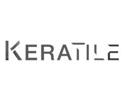 logo_keratile