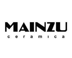 logo_mainzu