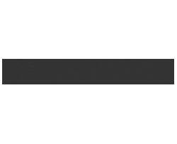 logo_marazzi