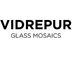 logo_vidrepur